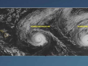 hurricanes hawaii nws_1472573256200_5882540_ver1.0