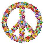 Peacesymbol